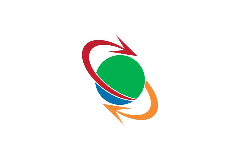 circle-exchange-logo