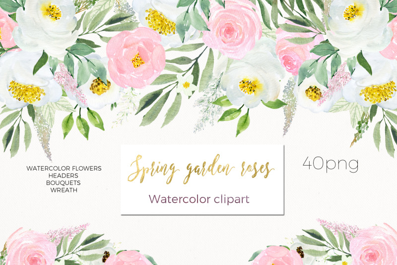 spring-garden-roses-peonies-watercolor-clipart