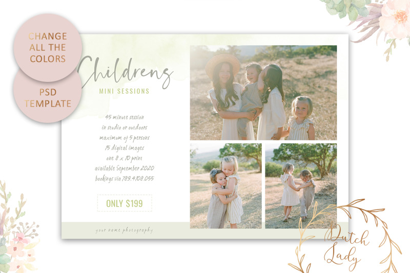 psd-photo-session-card-template-61