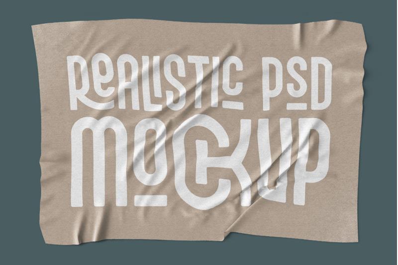 grayson-font-and-mockup