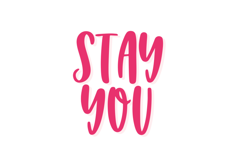 oklahoma-a-quirky-handwritten-font