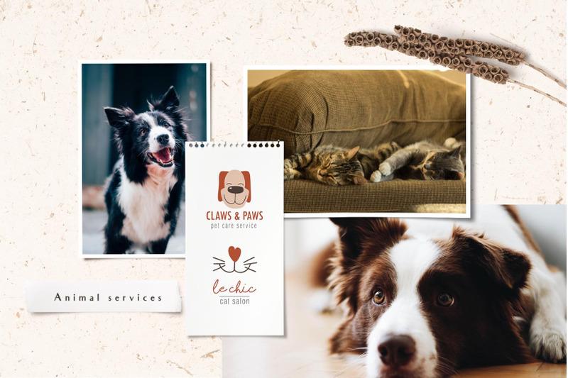 bohema-boutique-logos