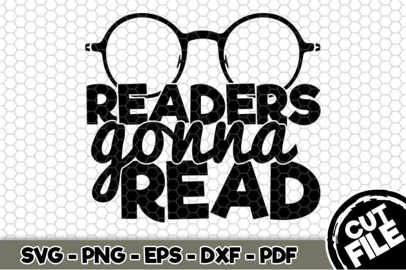 reader-gonna-read-svg-cut-file-n206