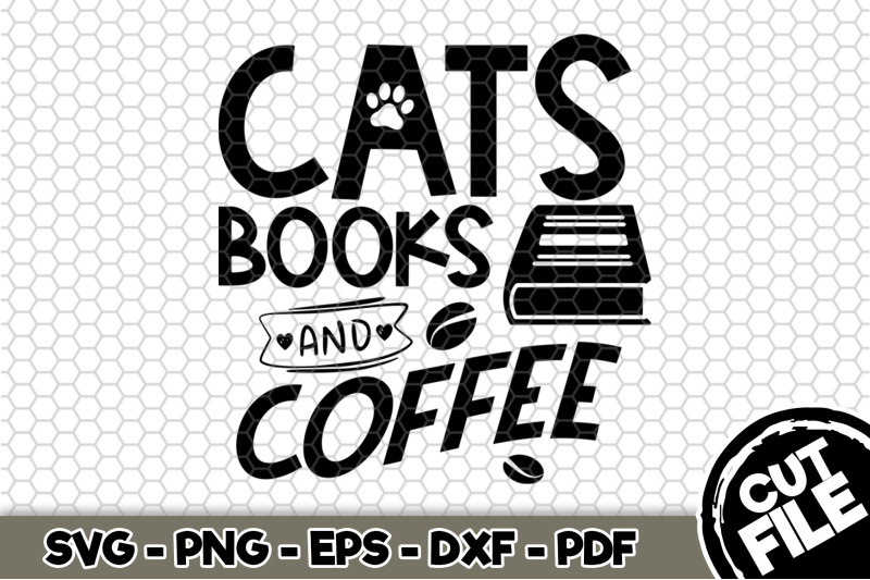 cats-books-and-coffee-svg-cut-file-n210