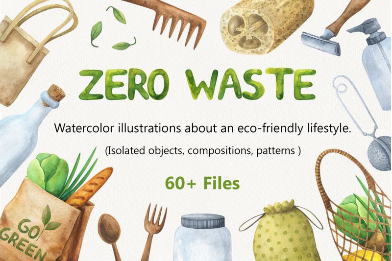 zero-waste-watercolor-collection