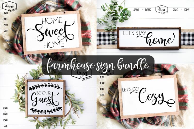home-sweet-home-bundle