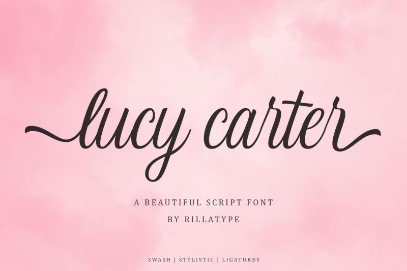 lucy-carter-script