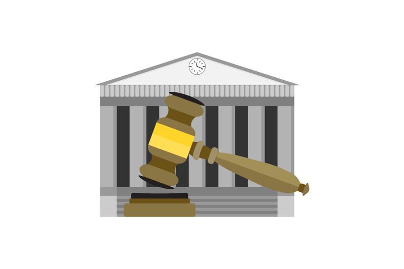 legitimate-decision-of-court
