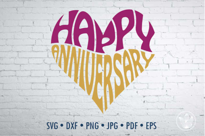 happy-anniversary-word-art-heart-svg-dxf-eps-png-jpg