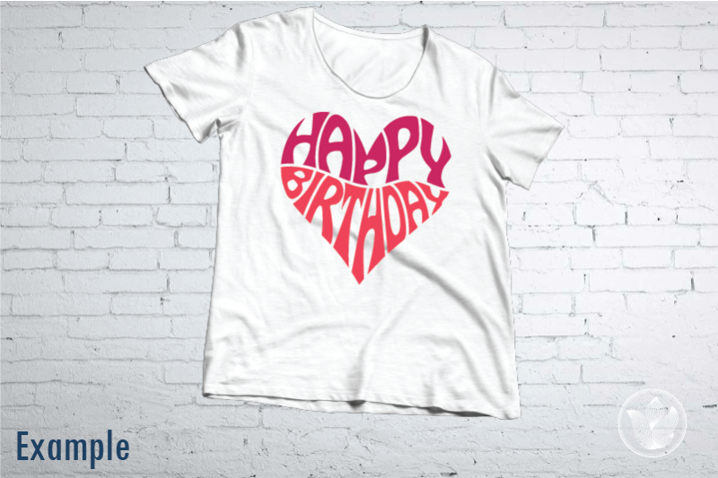 happy-birthday-word-art-svg-dxf-eps-png-jpg-cut-file