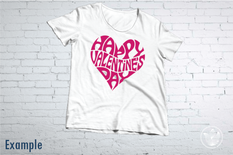 happy-valentine-039-s-day-word-art-in-heart-svg-dxf-eps-png