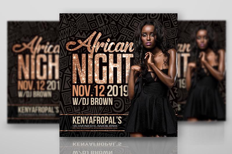african-night-flyer
