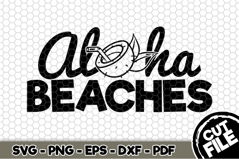 aloha-beaches-svg-cut-file-n223