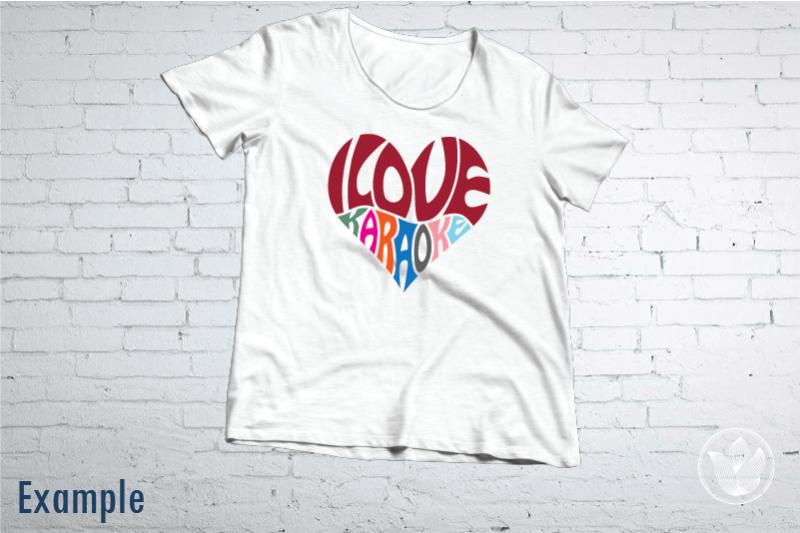 i-love-karaoke-word-art-heart-svg-dxf-eps-png-jpg-cut-file