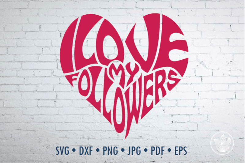i-love-my-followers-heart-svg-dxf-eps-png-jpg-social-media