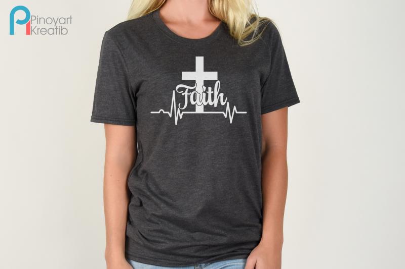 faith-cross-svg