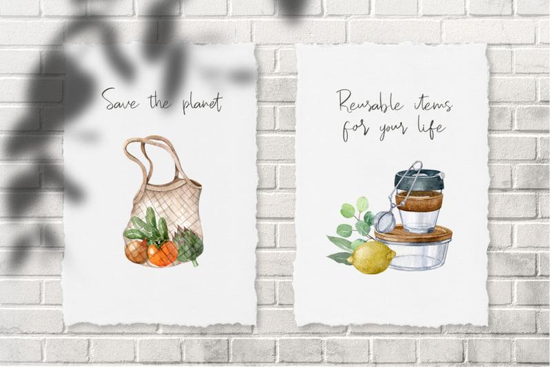 zero-waste-kitchen-set