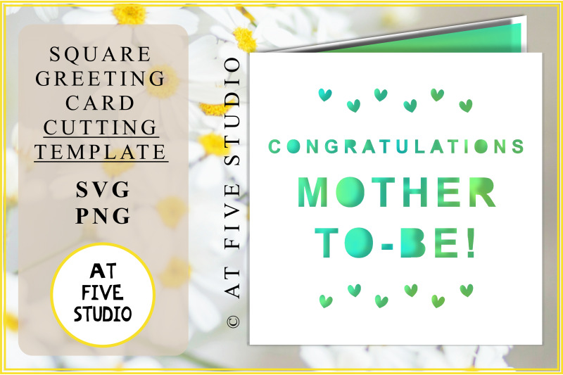 congratulations-mother-to-be-svg-png-greeting-card-papercutting-templ