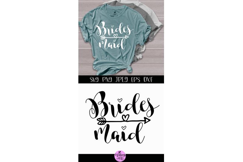 bridesmaid-svg-wedding-svg