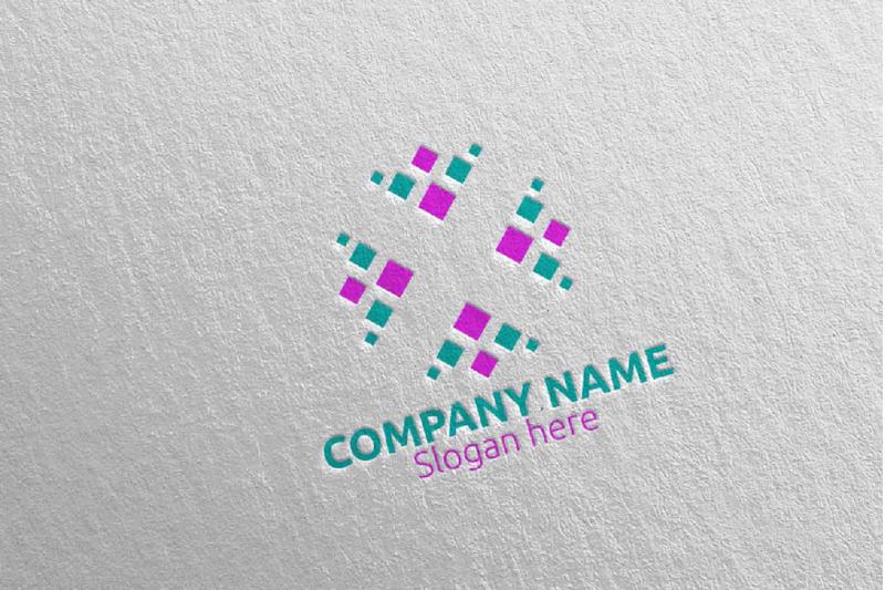 letter-x-logo-design-49