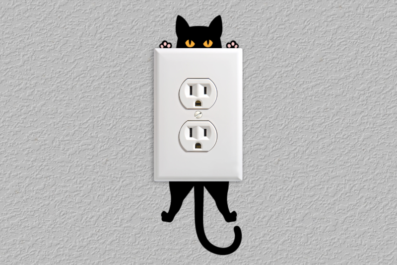 hanging-cat-light-switch-and-outlet-decoration-svg-png-dxf-eps