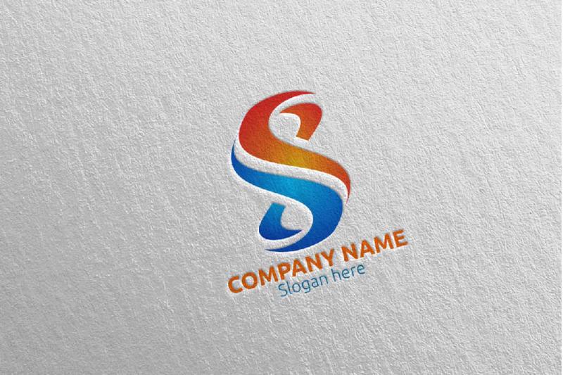 letter-s-logo-design-54