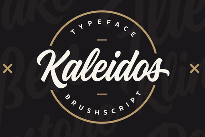 kaleidos-smooth