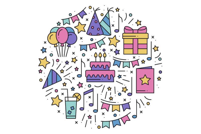 birthday-party-print