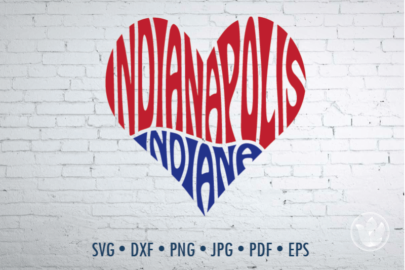 indianapolis-indiana-heart-svg-dxf-eps-png-jpg-cut-file