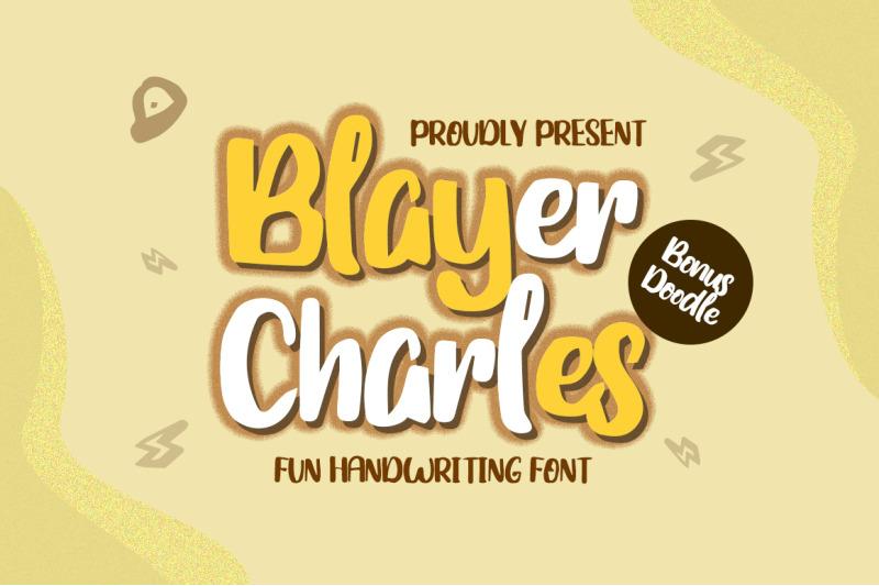 blayer-charles