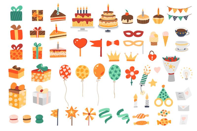 happy-birthday-kids-illustrations
