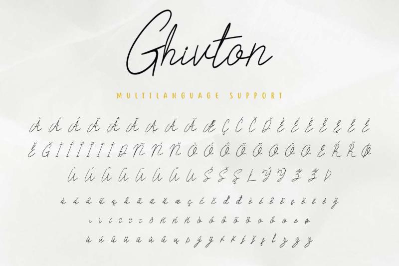ghivton