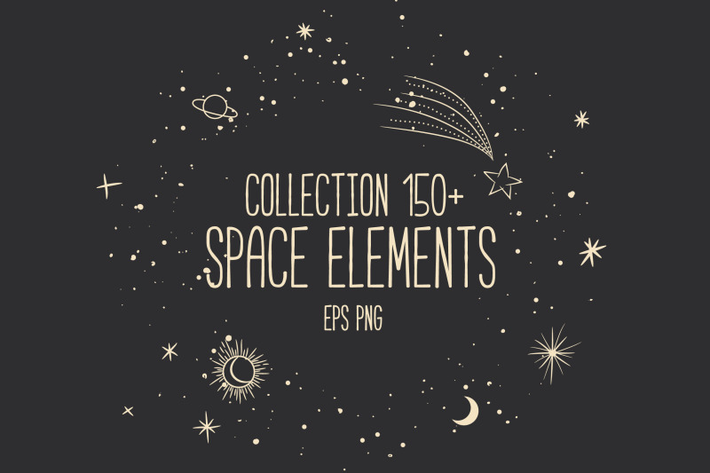 space-elements