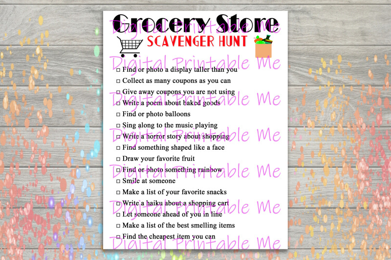 grocery-store-scavenger-hunt-printable-kids-activity-shopping-game