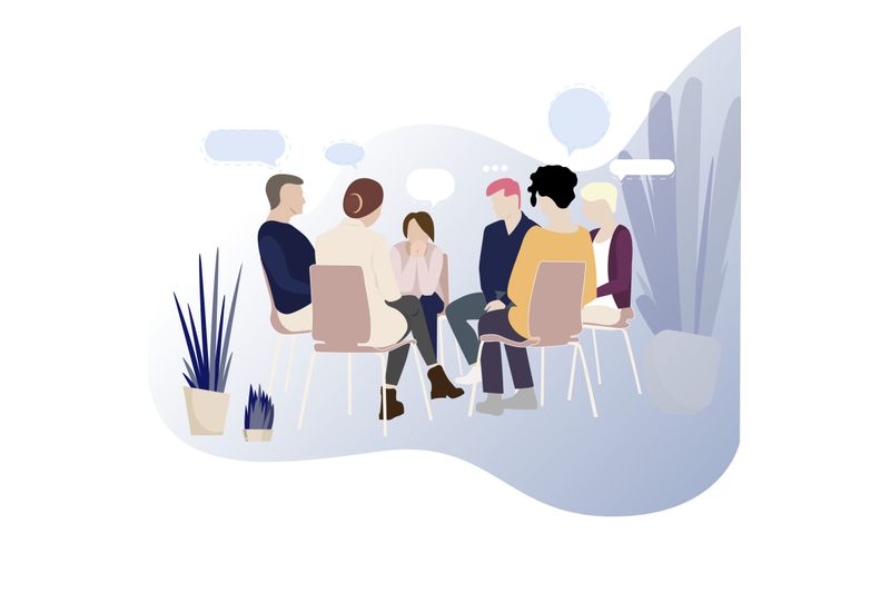 group-therapy-for-addiction-people-support-meeting-psychology