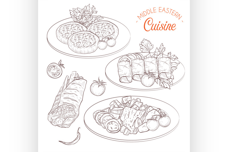 middle-eastern-cuisine-arabian-dishes-5