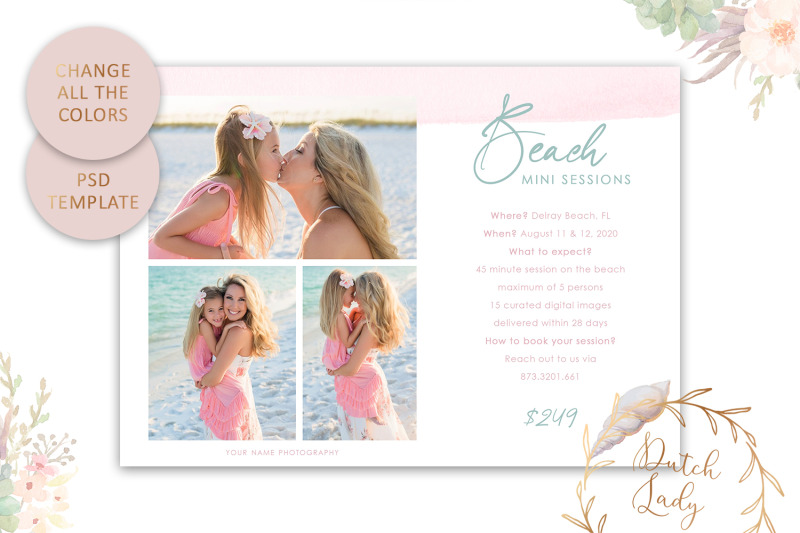 psd-photo-session-card-template-62