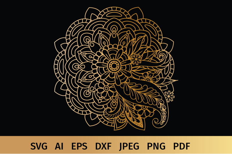 floral-mandala-svg