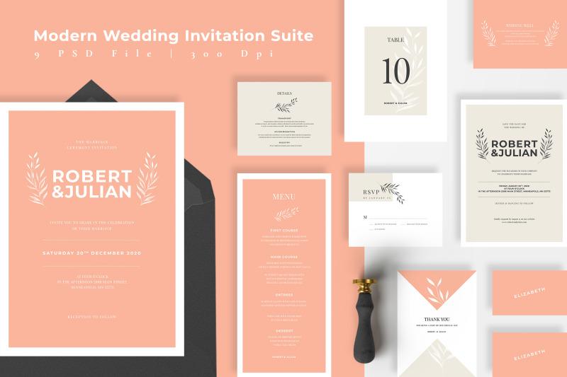 modern-elegant-wedding-suite