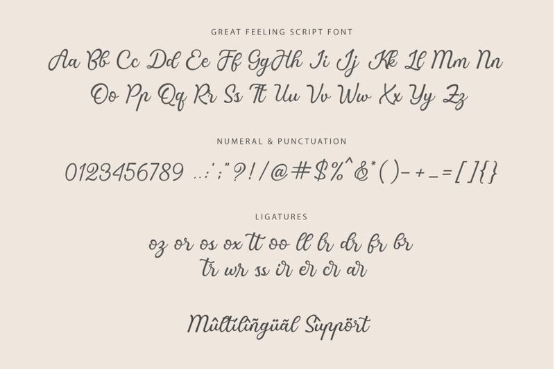 great-feeling-lovely-font-duo