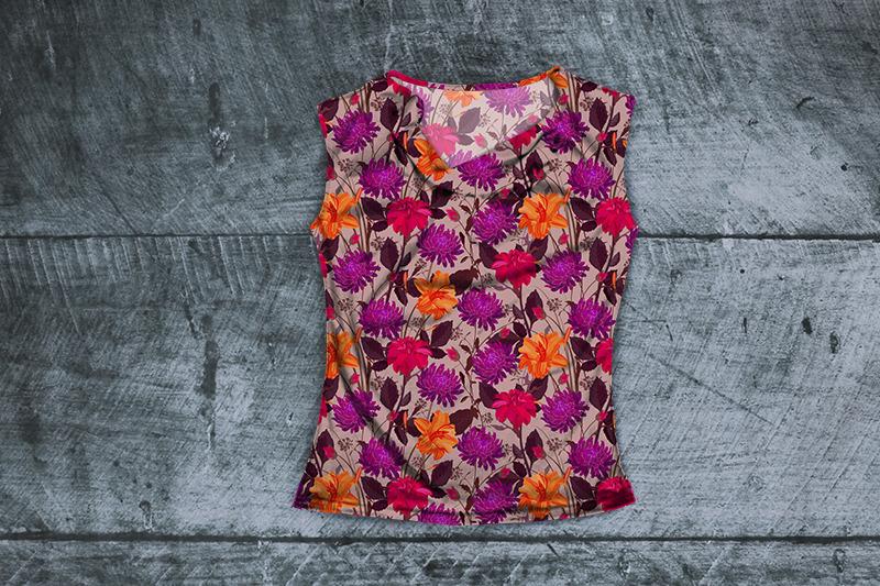 art-floral-vector-seamless-pattern