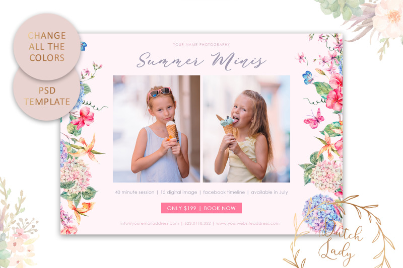 psd-photo-session-card-template-63