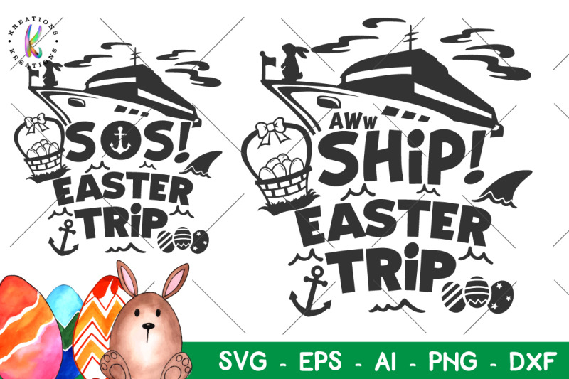 easter-svg-easter-cruise-svg-aww-ship-easter-trip