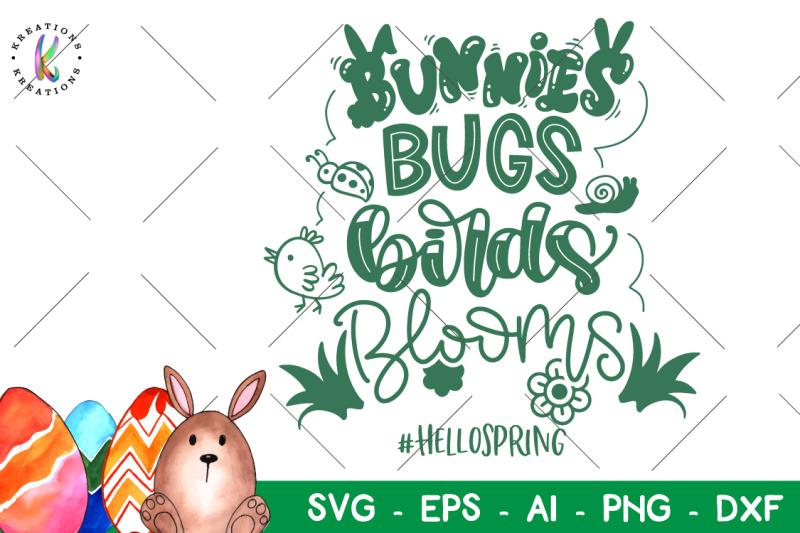 easter-svg-bunnies-bugs-birds-bloom