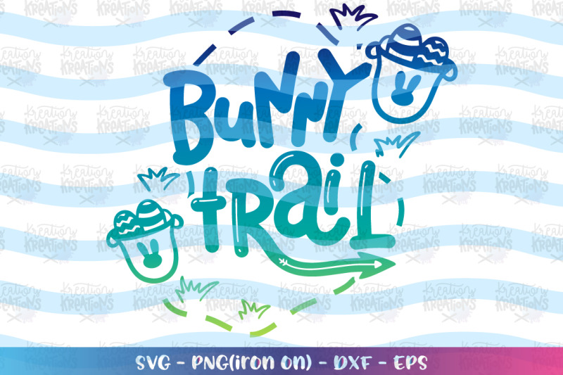 easter-svg-bunny-trail-svg-map-sign-cute