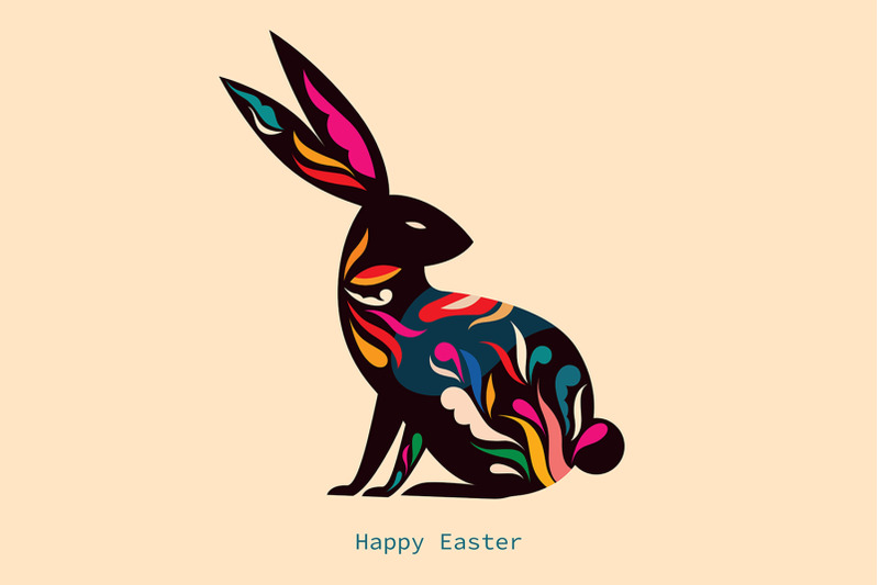 happy-easter-collection