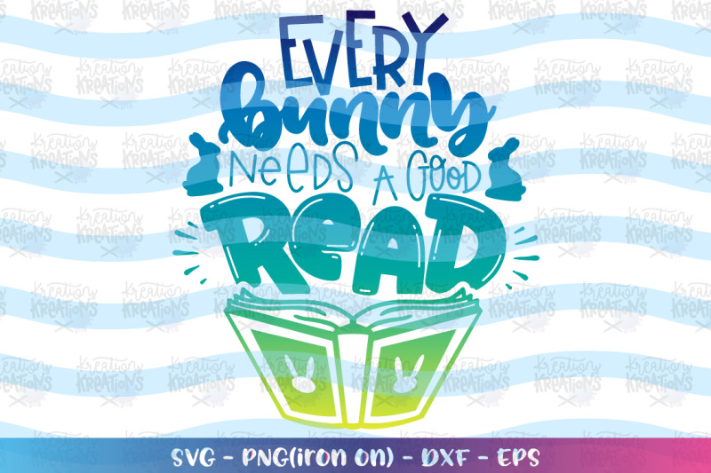 easter-svg-every-bunny-needs-a-good-read-svg-books