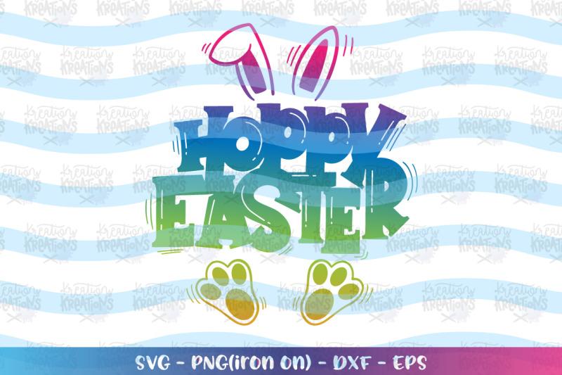 easter-svg-hoppy-easter-svg-bunny