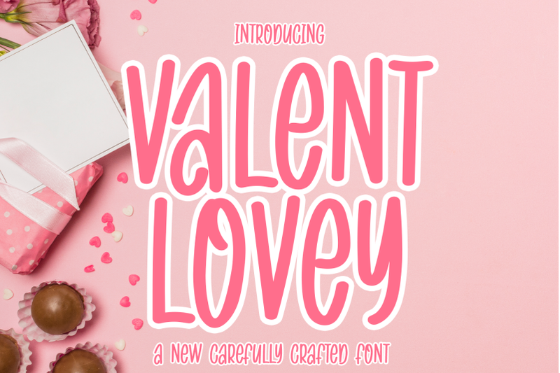valent-lovey