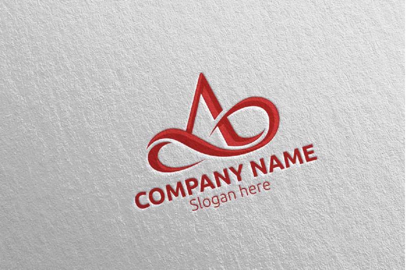 letter-a-logo-design-75